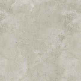 Gres szkliwiony QUENOS light grey mat 119,8x119,8 gat. I*