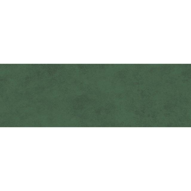 Płytka ścienna GREEN SHOW green satyna 39,8x119,8 gat. I