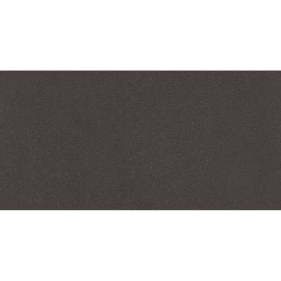 Gres zdobiony MOONDUST black satyna 29,55x59,4 gat. I