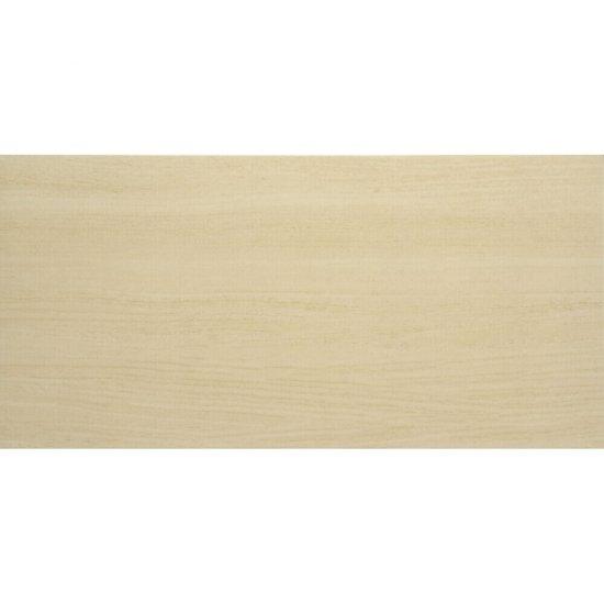 Gres szkliwiony ALLWOOD pine mat 29,7x59,8 gat. I