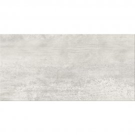 Gres szkliwiony HARMONY white mat 29,7x59,8 gat. I