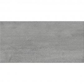 Gres szkliwiony HARMONY grey mat 29,7x59,8 gat. I