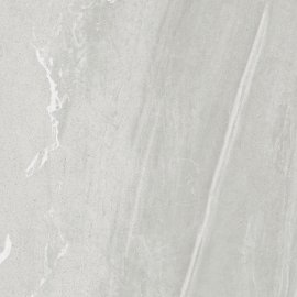 Gres szkliwiony DISTANCE grey polished 79,8x79,8 gat. II