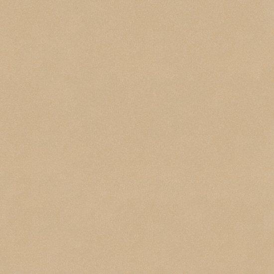 Gres zdobiony MOONDUST mocca satyna 59,4x59,4 gat. I