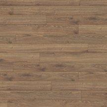 Panele podłogowe VARIOSTEP NARROW 8352 DĄB EXCLUSIVE AC4 8 mm