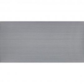 Płytka ścienna FLOWERS LINE grey 29,7x60 gat. I