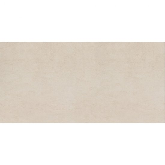 Gres szkliwiony DAMASCO vanilla mat 29,7x59,8 gat. I