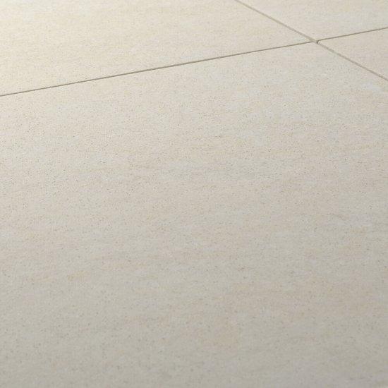 Gres szkliwiony KAROO cream mat 29,7x59,8 gat. I