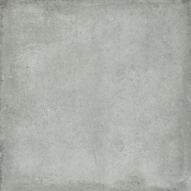 Gres szkliwiony STORMY grey mat 59,3x59,3 gat. I