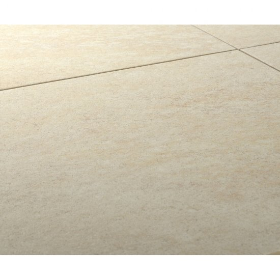 Gres szkliwiony KAROO beige mat 29,7x59,8 gat. I