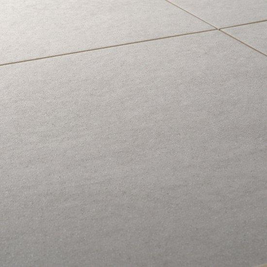 Gres szkliwiony KAROO grey mat 29,7x59,8 gat. I