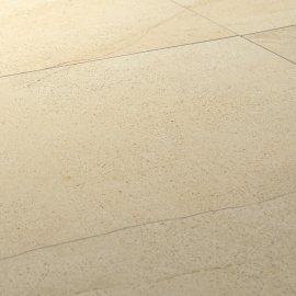 Gres szkliwiony SAHARA beige lappato 29x59,3 gat. I