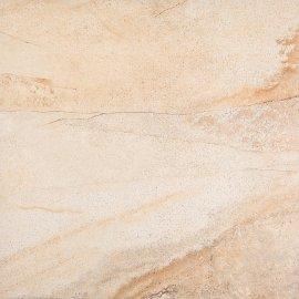 Gres szkliwiony SAHARA beige lappato 59,3x59,3 gat. I