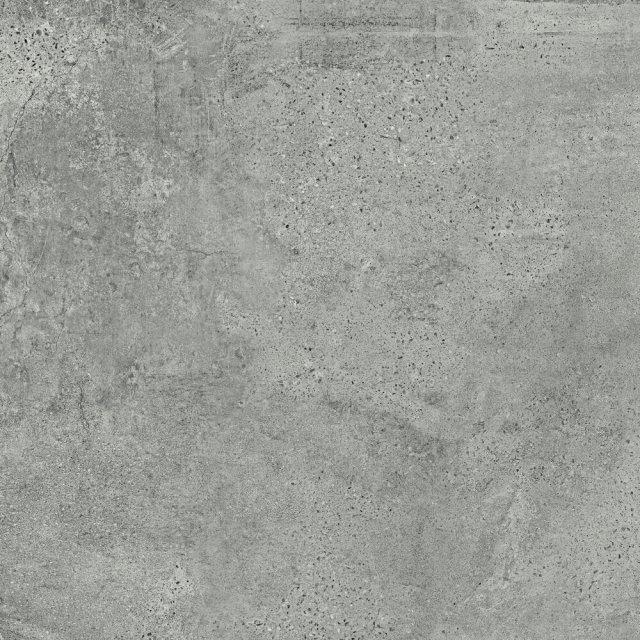 Gres szkliwiony NEWSTONE grey lappato 119,8x119,8 gat. I