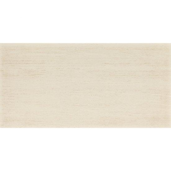 Gres szkliwiony SYRIO beige mat 29,7x59,8 gat. II