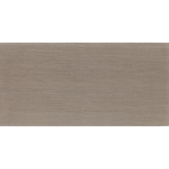 Gres szkliwiony SYRIO brown mat 29,7x59,8 gat. II