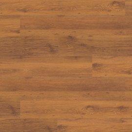 Panele podłogowe Castello Classic DĄB ANTYCZNY 709 AC4 8 mm