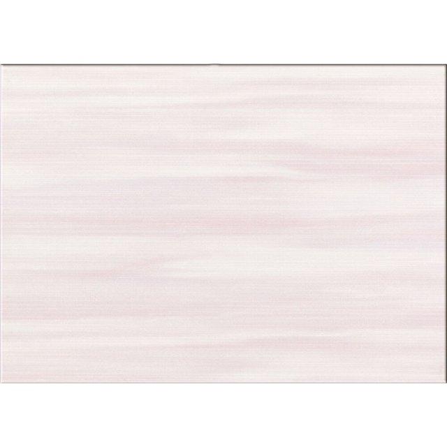 Płytka ścienna ARTIGA lavender błyszcząca 25x40 gat. II