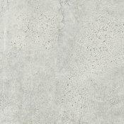 Gres szkliwiony NEWSTONE light grey mat 59,8x59,8 gat. I