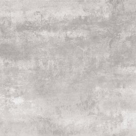 Gres szkliwiony CEMENTO PARIS grey mat 60x60 gat. I
