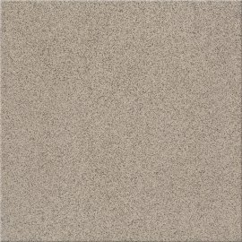 Gres techniczny HYPER grey mat 29,7x29,7 gat. II