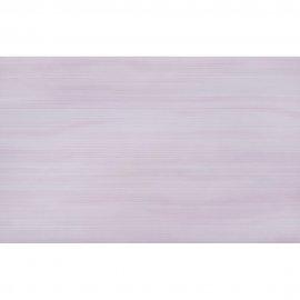 Płytka ścienna ARTIGA violet błyszcząca 25x40 gat. II