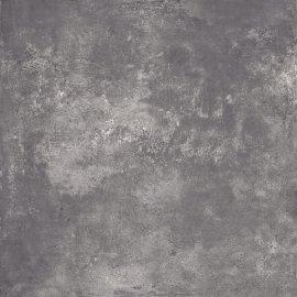 Gres szkliwiony CEMENTO BERLIN grey mat 60x60 gat. I
