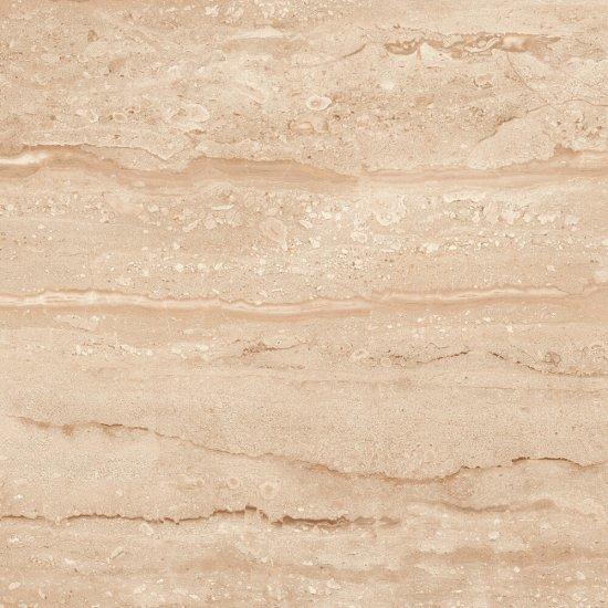 Gres szkliwiony DAILO beige mat 59,3x59,3 gat. II