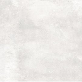 Gres szkliwiony CEMENTO DUBLIN grey mat 60x60 gat. I