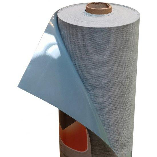 Podkład podłogowy SPC 1200 1mm 10 m2/op KORNER