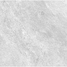Gres szkliwiony CEMENTO OSLO grey mat 60x60 gat. I