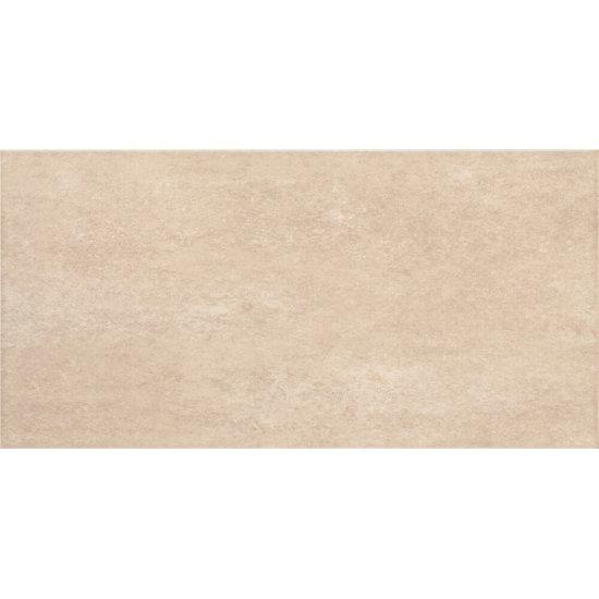Gres szkliwiony BARI beige mat 29,7x59,8 gat. II