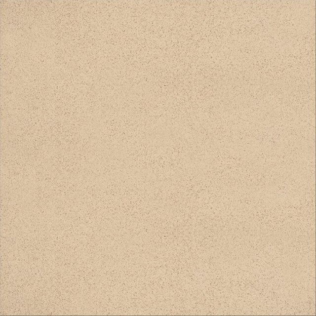 Gres techniczny KALLISTO cream mat 59,8x59,8 gat. I