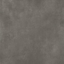 Gres szkliwiony COLIN grey mat 79,8x79,8 gat. I*