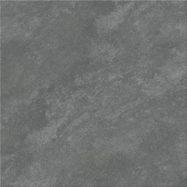 Gres szkliwiony ATAKAMA grey mat 59,3x59,3 gat. I