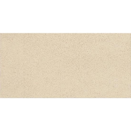 Gres techniczny KALLISTO cream mat 29,55x59,4 gat. I
