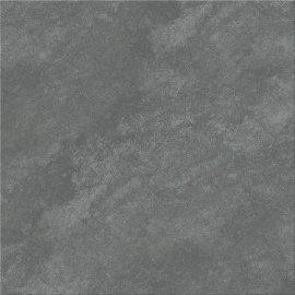 Gres szkliwiony ATAKAMA grey mat 59,3x59,3 gat. II