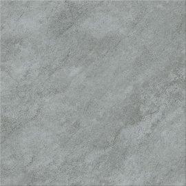 Gres szkliwiony ATAKAMA light grey mat 59,3x59,3 gat. I
