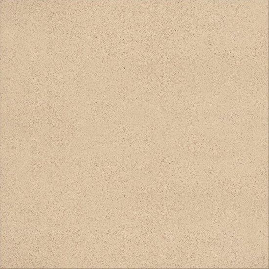 Gres techniczny KALLISTO cream mat 59,4x59,4 gat. I