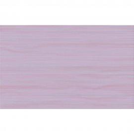 Płytka ścienna ARTIGA violet błyszcząca 25x40 gat. I