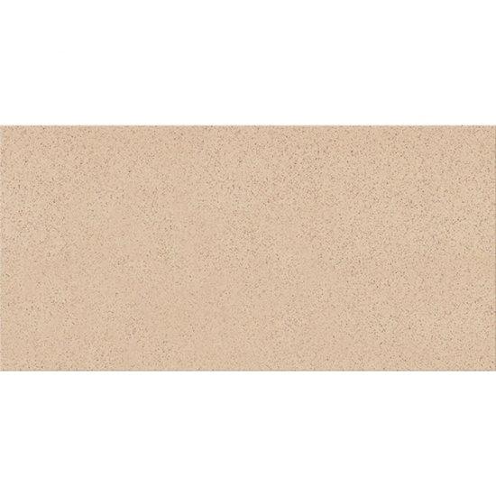 Gres techniczny KALLISTO beige polished 29,55x59,4 gat. I