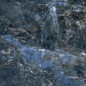 Gres szkliwiony COLOR CRUSH blue polished 59,8x59,8 gat. II