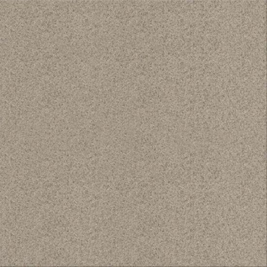 Gres techniczny KALLISTO grey mat 59,8x59,8 gat. I