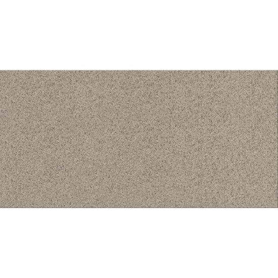 Gres techniczny KALLISTO grey mat 29,55x59,4 gat. I