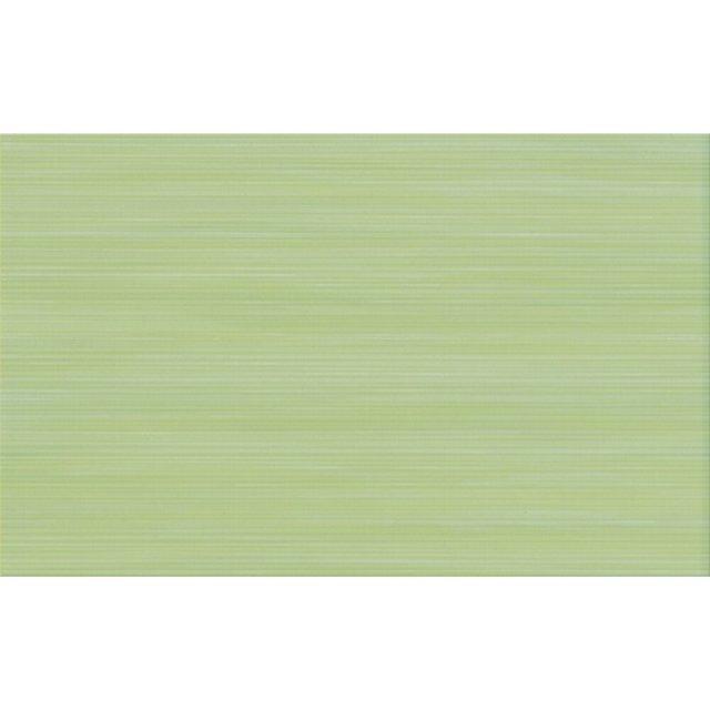 Płytka ścienna ARTIGA green błyszcząca 25x40 gat. I