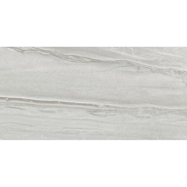 Gres szkliwiony DISTANCE grey polished 59,8x119,8 gat. I