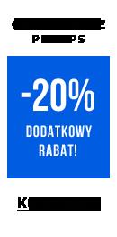 Philips -20%