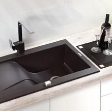 deante - do kuchni i łazienki