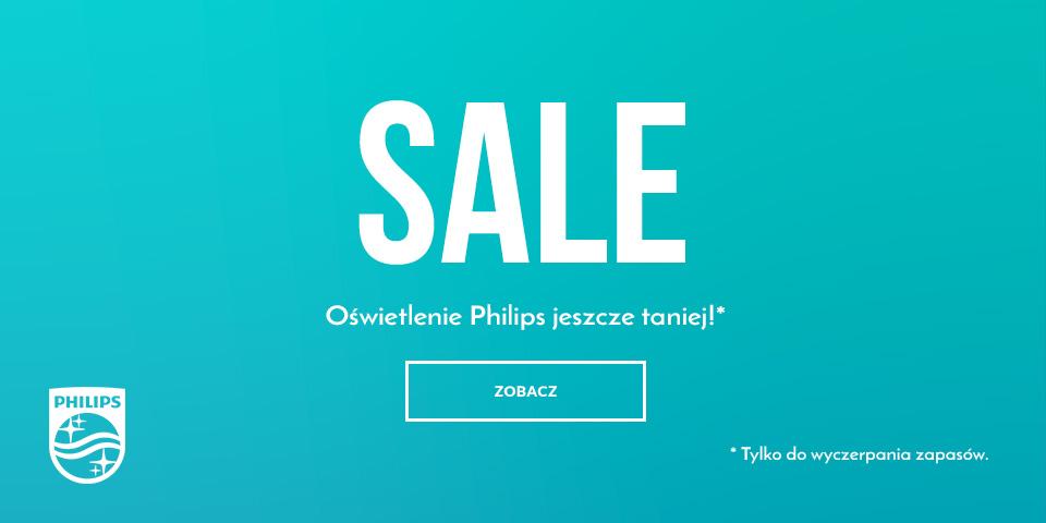 Philips -10%