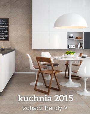 kuchnia 2015
